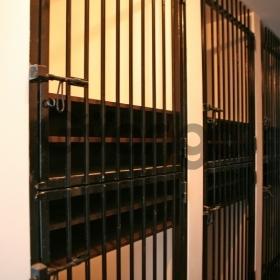 Продается Апартаменты 3-ком 146.5 м²
