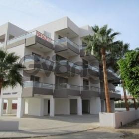 Продается Апартаменты 1-ком 179 м²