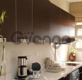 Продается Вилла 3-ком 126 м²
