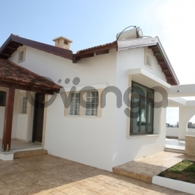 Продается Вилла 3-ком 151 м²
