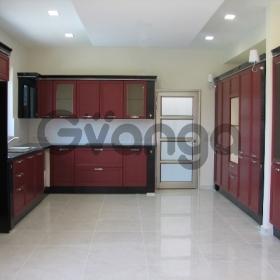Продается Вилла 5-ком 340 м²