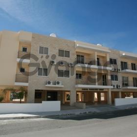 Продается Апартаменты 1-ком 48 м²