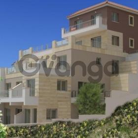 Продается Апартаменты 1-ком 69 м²