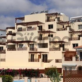 Продается Апартаменты 2-ком 68 м²