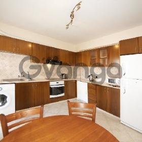 Сдается в аренду Апартаменты 2-ком 90 м²