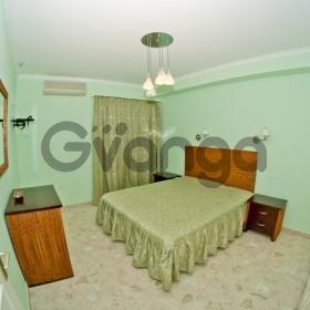 Сдается в аренду Апартаменты 3-ком 95 м²