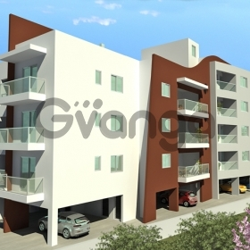 Продается Апартаменты 1-ком 71 м²