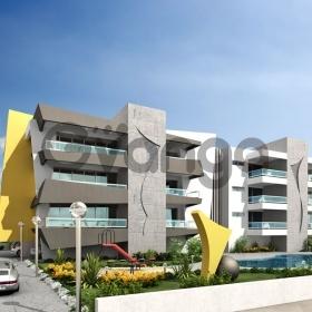 Продается Апартаменты 2-ком 105.21 м²