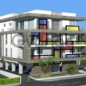 Продается Апартаменты 1-ком 56 м²