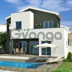 Продается Вилла 3-ком 139 м²