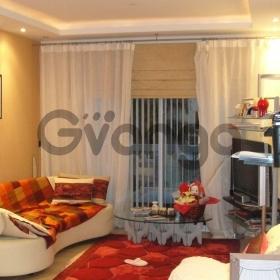 Продается Апартаменты 2-ком 111 м²