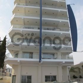 Продается Апартаменты 2-ком 128.9 м²