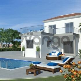 Продается Вилла 3-ком 143 м²