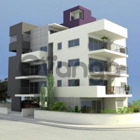 Продается Апартаменты 4-ком 140 м²
