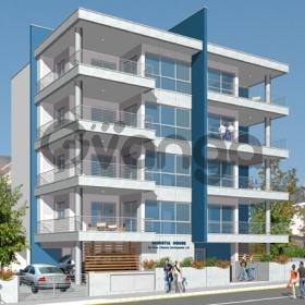 Продается Апартаменты 2-ком 134 м²