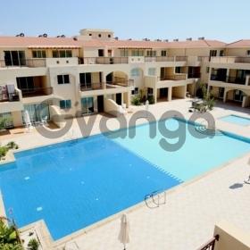Продается Апартаменты 1-ком 60 м²