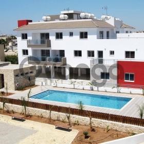 Продается Апартаменты 3-ком 115.8 м²