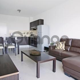 Сдается в аренду Апартаменты 1-ком Coralli A №311