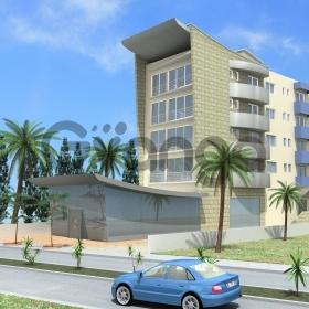 Продается Апартаменты 3-ком 175 м²