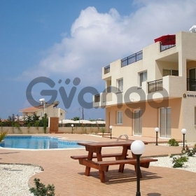 Продается Апартаменты 1-ком 58 м²