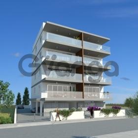 Продается Апартаменты 2-ком 113 м²