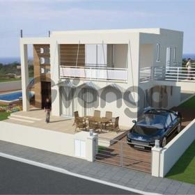 Продается Вилла 3-ком 170 м²