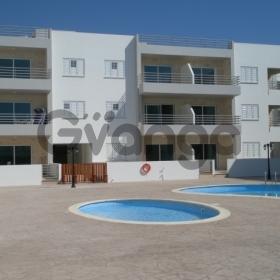 Продается Апартаменты 2-ком 70 м²