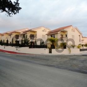 Продается Апартаменты 3-ком 115 м²