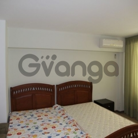 Сдается в аренду Апартаменты 2-ком 125 м²