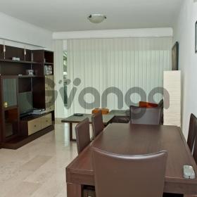 Сдается в аренду Апартаменты 2-ком 70 м²