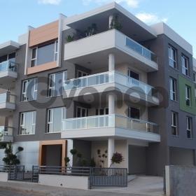 Продается Апартаменты 4-ком 328.5 м²