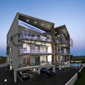 Продается Апартаменты 2-ком 82 м²