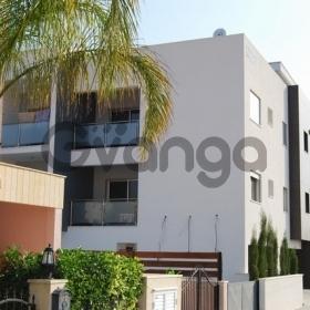 Продается Апартаменты 2-ком 90 м²