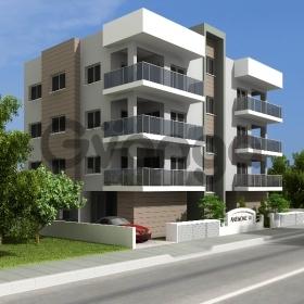 Продается Апартаменты 2-ком 103 м²