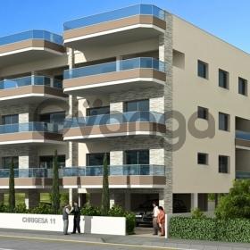 Продается Апартаменты 3-ком 141 м²
