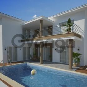 Продается Вилла 5-ком 359 м²