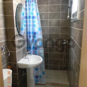 Продается Апартаменты 1-ком 77 м²