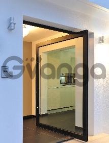 Продается Вилла 5-ком 300 м²