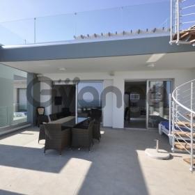 Продается Апартаменты 2-ком 98 м²