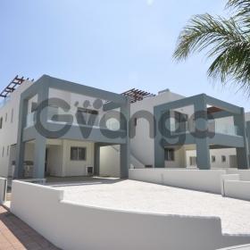 Продается Апартаменты 3-ком 125 м²