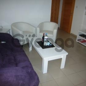 Сдается в аренду Апартаменты 1-ком 45 м² ALAKATOUDI BEACH 1BDR FL 1 BL1