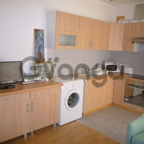Сдается в аренду Апартаменты 1-ком 45 м²