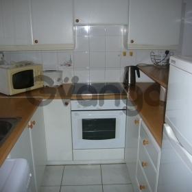 Сдается в аренду Апартаменты 2-ком 75 м² SANTA BARBARA 2BDR GROUND FLOOR PV Block 8