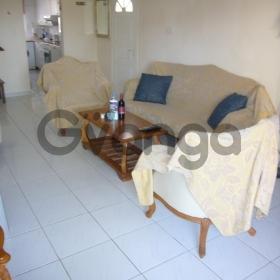 Сдается в аренду Апартаменты 3-ком 100 м² SANTA BARBARA 3BDR GROUND FLOOR Block 8 FLAT 1