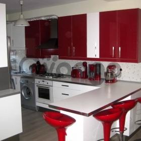 Продается Апартаменты 2-ком 89 м²