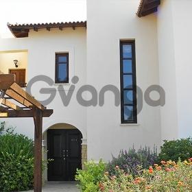 Продается Апартаменты 3-ком 208 м²