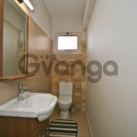 Продается Апартаменты 3-ком 90 м²
