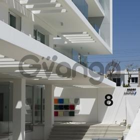 Продается Апартаменты 2-ком 83 м²
