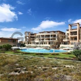Продается Апартаменты 2-ком 104.31 м²