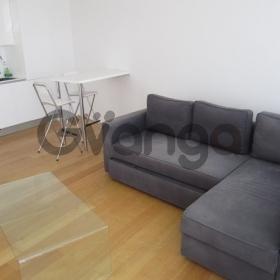 Сдается в аренду Апартаменты 1-ком 64 м²